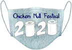 CHICKEN MULL FESTIVAL